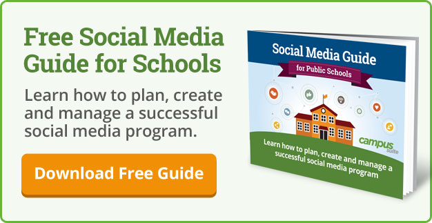 download-social-media-guide-for-schools-blog-cta