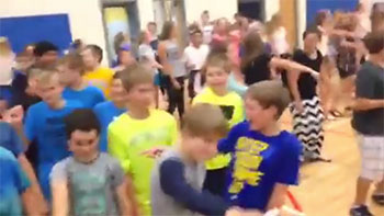 middle-school-dance-party