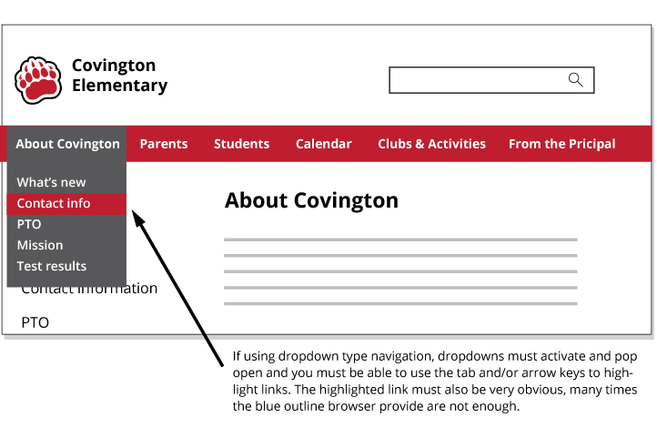 school-website-accessibility-keyboard-navigation2