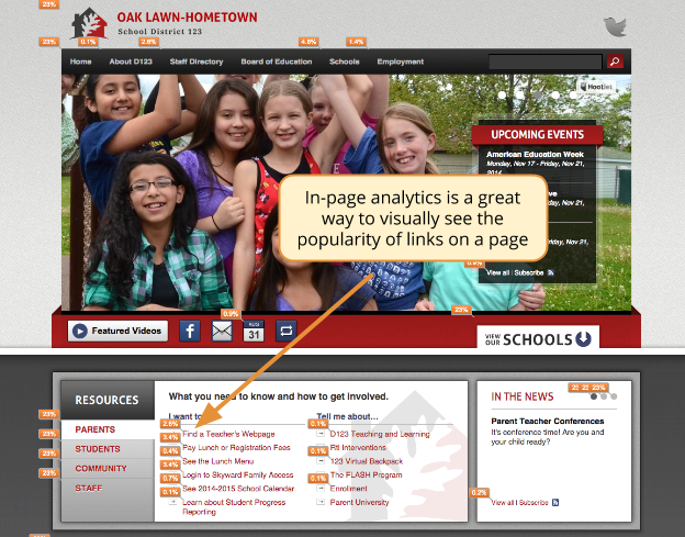 school-website-inpage