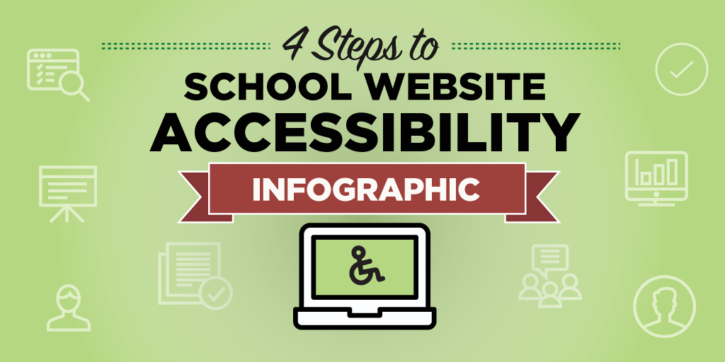School-Path-to-School-Website-Accessibility-infograph-sm