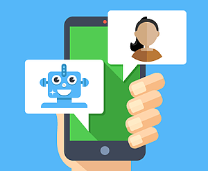 chatbots-for-schools