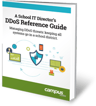ddos-reference-guide-for-schools.png