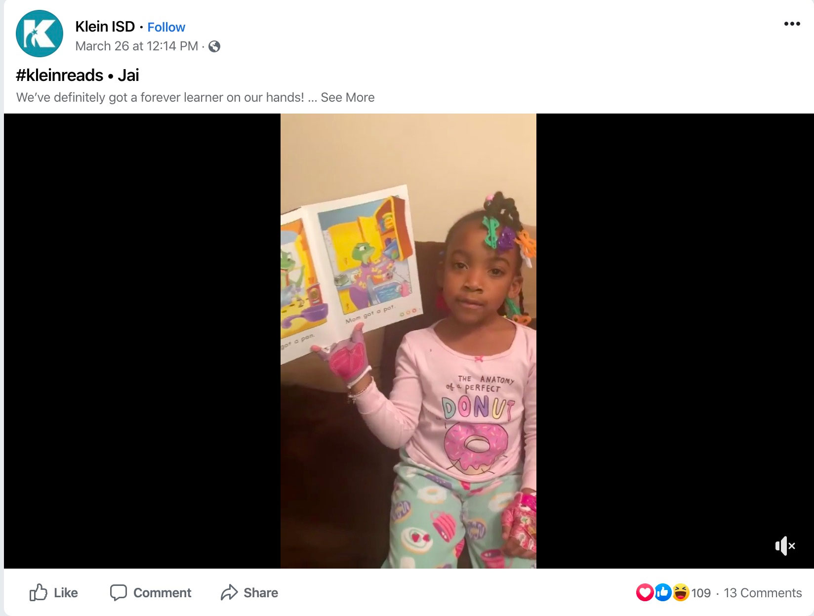 facebook-child-reading