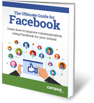 facebook-guide-for-schools.png