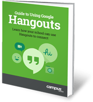 google-hangouts-guide-for-schools
