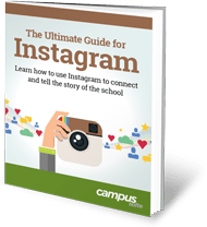 instagram-guide-for-schools.png