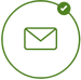 notifications-email