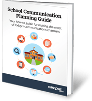 Schoold Communication Planning Guide