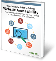 school-website-accessibility-planning-guide.png