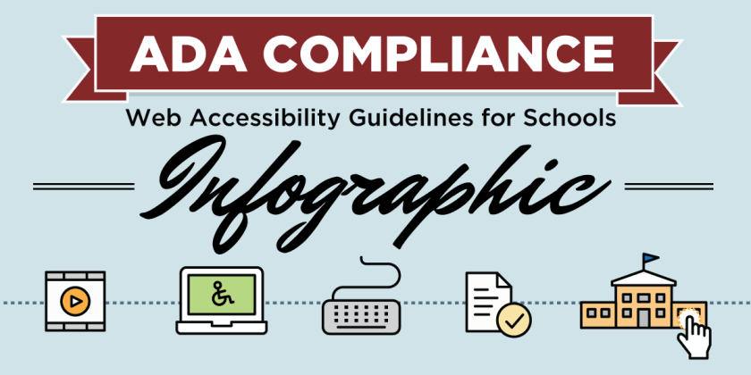 ADA Compliance Guidelines