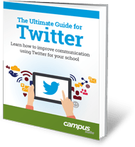 twitter-guide-for-schools