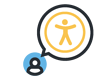 website-accessibility-icon