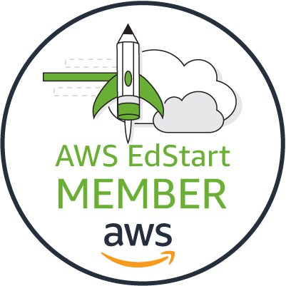 Read Campus Suite and AWS EdStart Team Up to Help Schools Keep Pace with Communications Technology