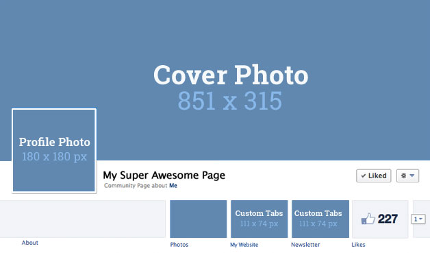 facebook-for-schools-image-sizes