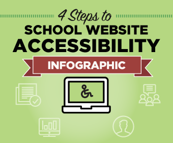 Path-to-School-Website-Accessibility-small-feature