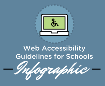 School-Website-Accessibility-Infograph