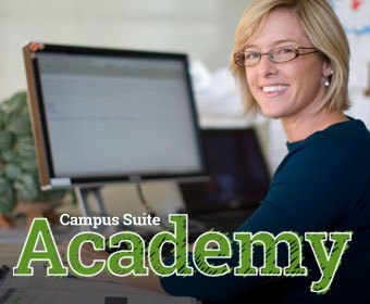 Read Campus Suite Introduces Academy Professional Development Webinars for Educators