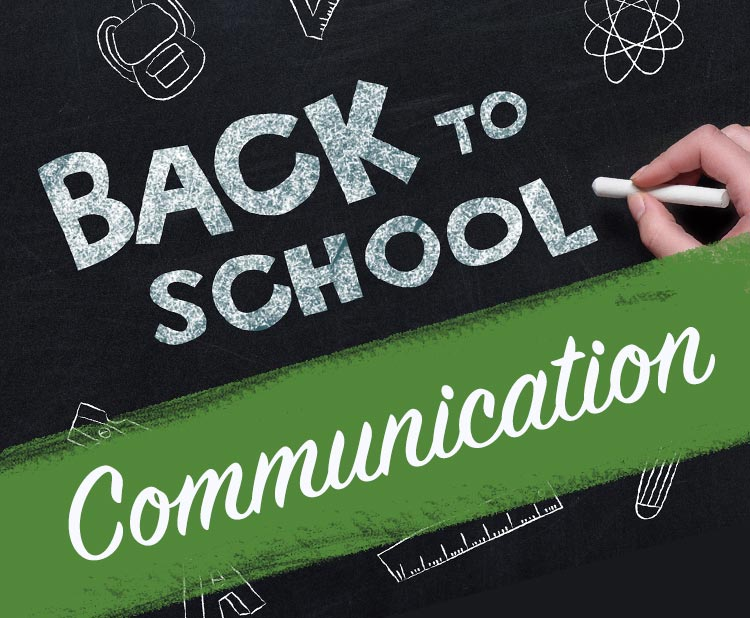 Read The Critical Back-to-School Supplies for School Communicators