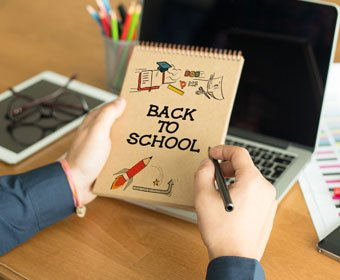 Read Back-to-school Communications Planning Musts for 2017-18
