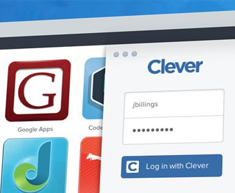 Read Why Schools are Choosing Clever SSO to Connect