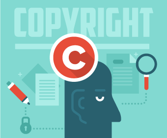 copyright-for-your-school-website