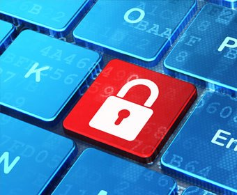 Read How to Safeguard Against School Cyber Security Breaches