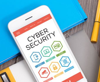 cyber-security-for-schools