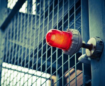 Read DDoS Protection for Schools Starts with Detection