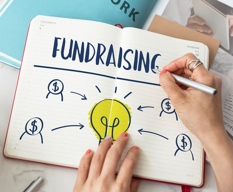 Read 5 Ways to Use Your School Website to Boost Fundraising