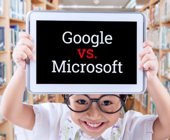 google-apps-for-education-vs-microsoft