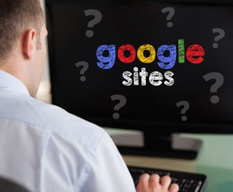 google-sites-for-education-changes