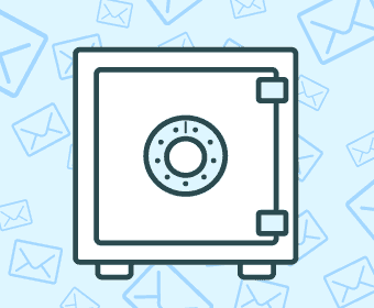 Read Why You Can Bank on Google Vault for School Email Security
