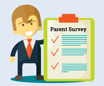 how-to-create-an-effective-parent-survey