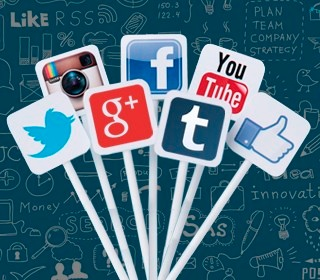 Read 5 Easy Ways to Grow Your School Social Media Following