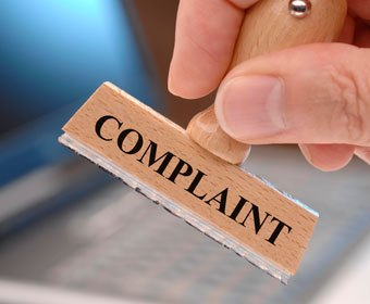 how-to-respond-to-ocr-complaint