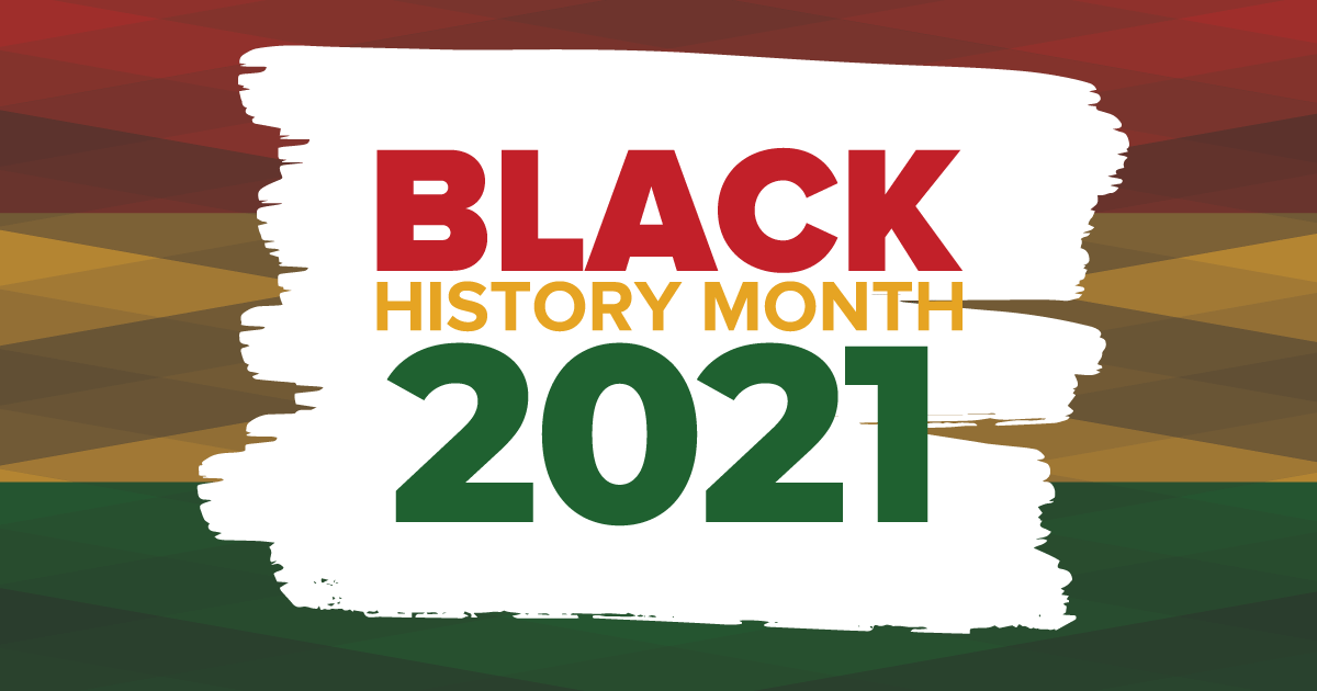 Read Top 5 ideas for school engagement during Black History Month