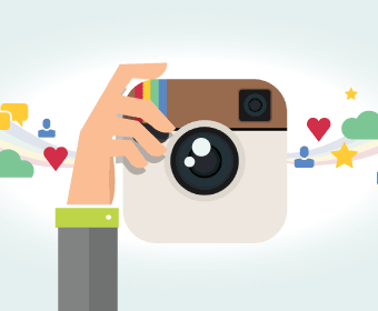 Read Using Instagram for Schools Webinar Q and A