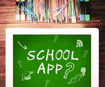 Read 3 Big Reasons to Reconsider Getting a School Mobile App