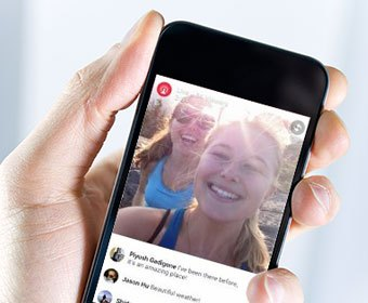 Read New Video Facebook Features Help Schools Engage
