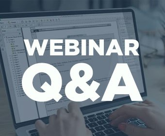 Read School Branding Webinar Questions and Answers