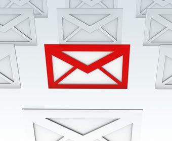 Read How to Keep School Email from Being Blocked