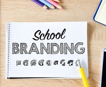 Read School Choice Puts Focus on Web Communications for School Branding
