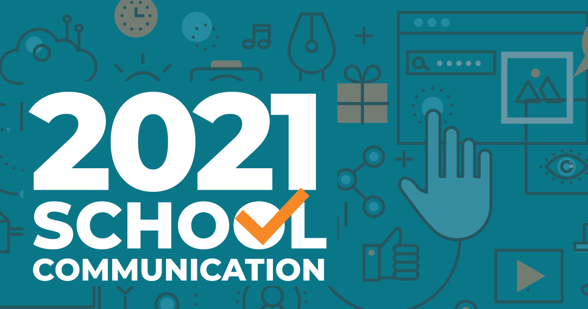 Read The ultimate school communications planning checklist for 2021