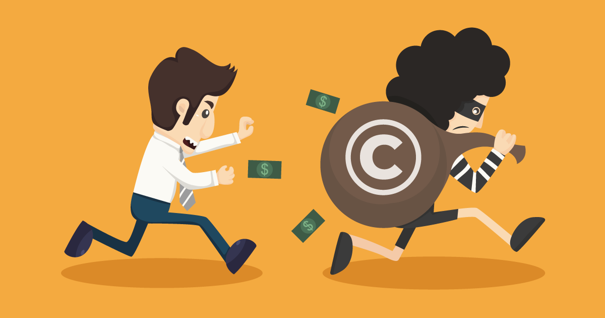 Read Copyright Laws and Your School Communications