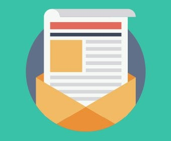 Read 7 Tips for Creating a School Newsletter