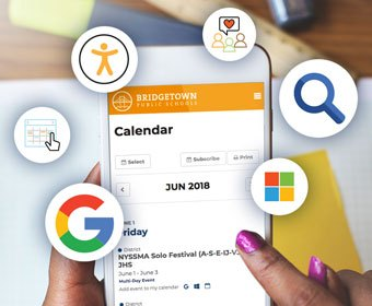 Read 4 Must-Have Features for a School Website Calendar