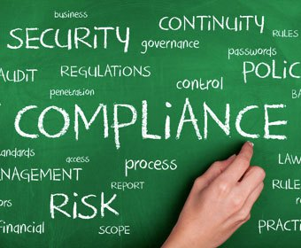 Read Staying on Guard: The Top 4 School Regulatory Requirements