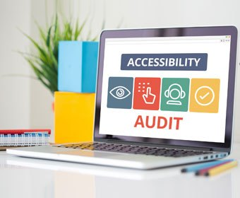 Read How to Conduct a School Website Accessibility Audit