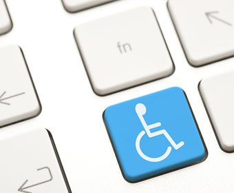 Read School Web Accessibility Starts with ADA and 508 Compliance